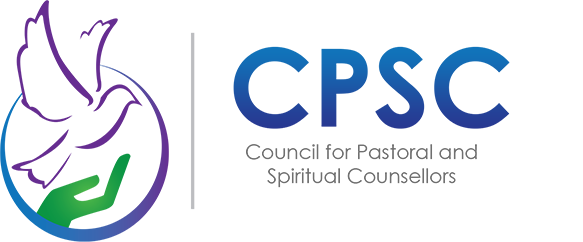 Council for Pastoral and Spiritual Counselors
