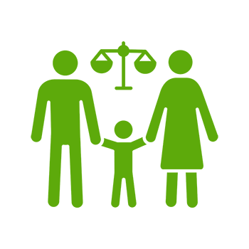 Family Law Training